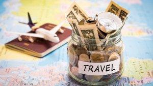 Travel Finance