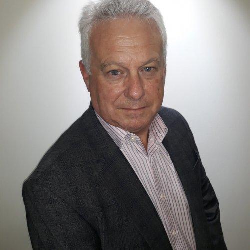 Ian Osbourne